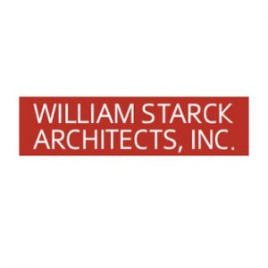 William-Stark-Architects-301