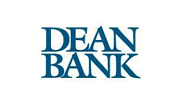 Dean Bank